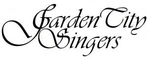 GardenCitySingersLargeCroppedLogo