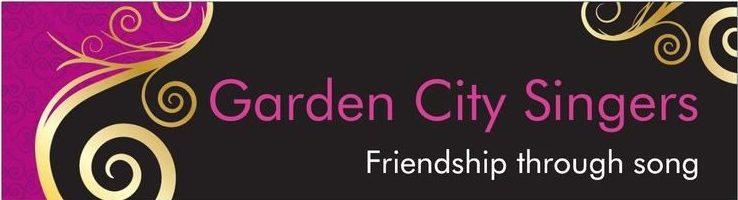 Garden City Singers